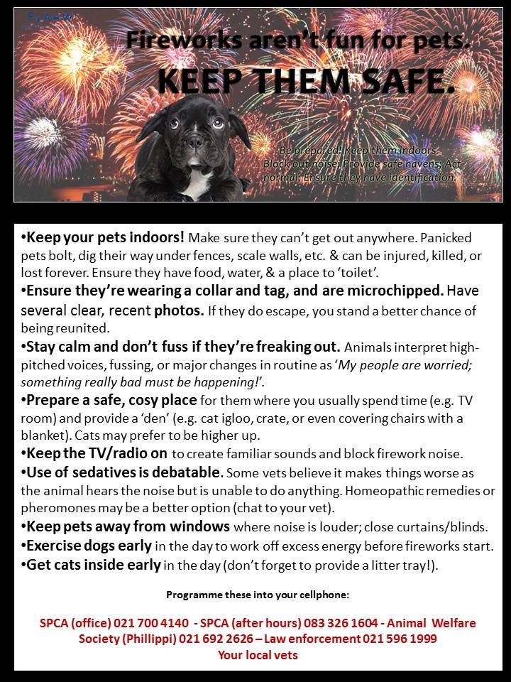 Fireworks-Advice-FAW