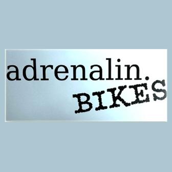 Adrenalin-Bikes-Logow