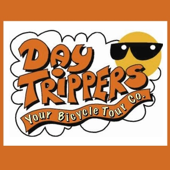 Day-Trippers w
