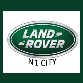 Landrover-N1-w