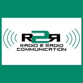 Radio2Radiow