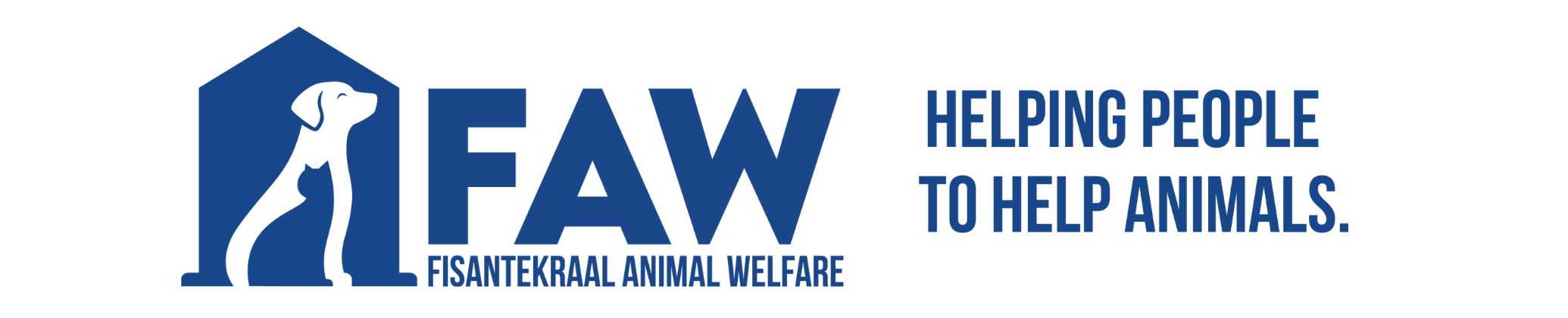 Fisantekraal Animal Welfare